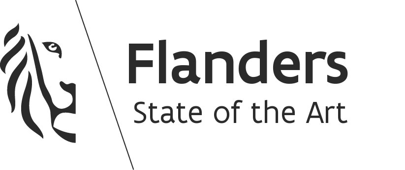 Flanders. State of Art.